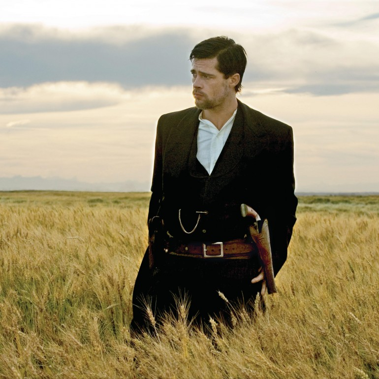 The Assassination of Jesse James by the Coward Robert Ford (2007): Hainlerin Kol Gezdiği Vahşi Batı'dan Korkak Ford'un Tuzağı