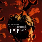 In the Mood for Love afis
