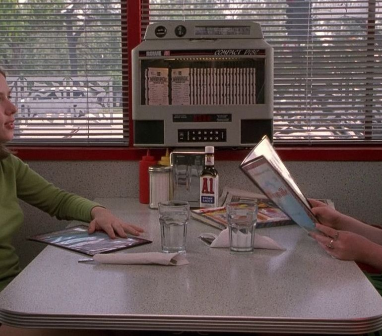 Keşfet #57: Ghost World (2001) – Terry Zwigoff