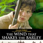 The Wind That Shakes the Barley afis