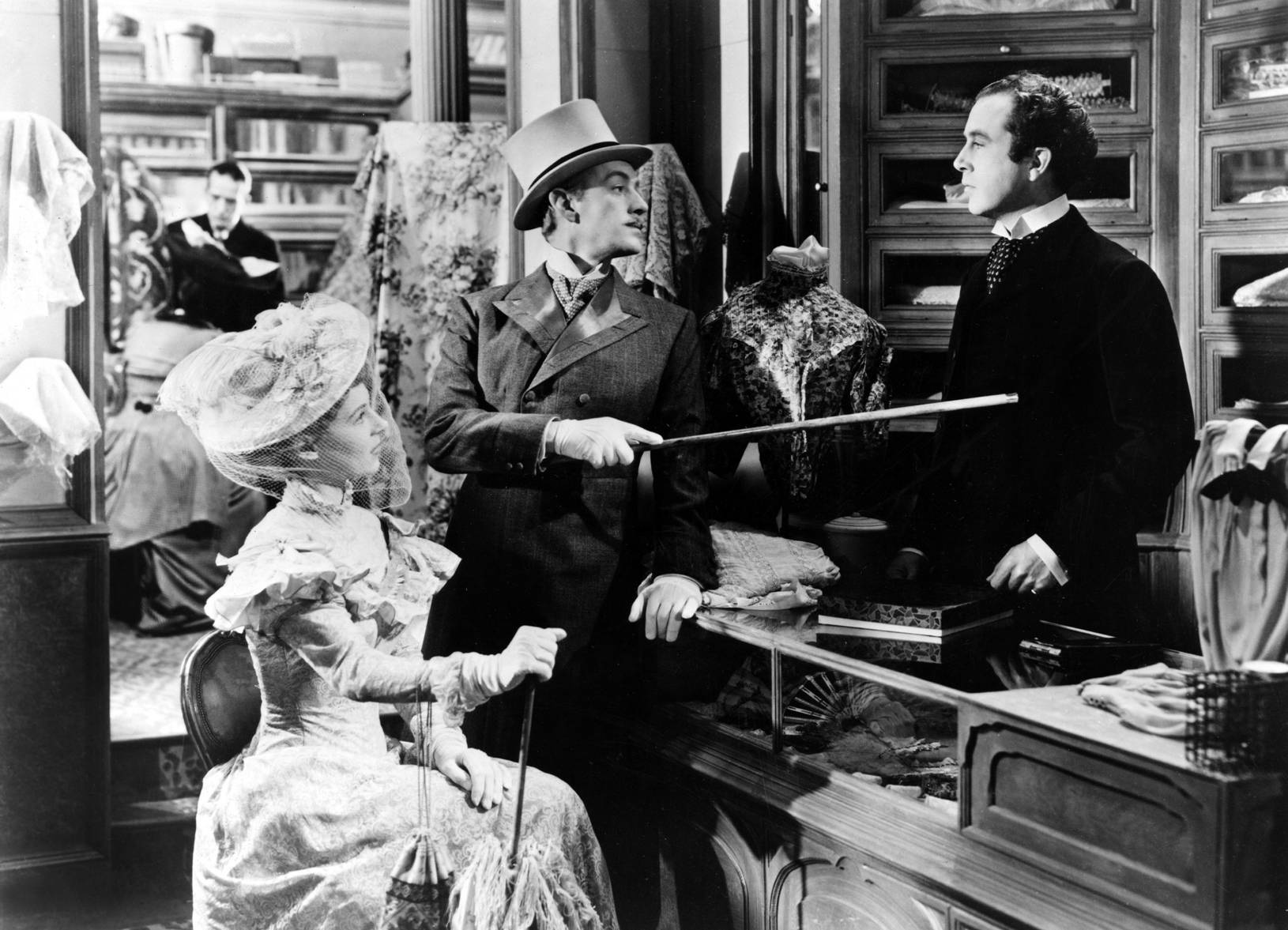 84. Kind Hearts and Coronets