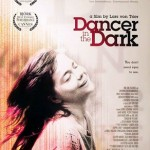 Dancer in the Dark afis - Cinerituel
