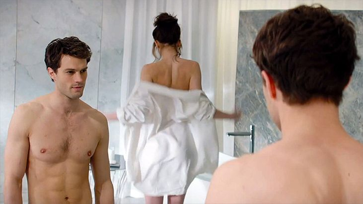 Fifty_Shades_of_Grey_Cinerituel