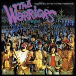 The Warriors Soundtrack Album