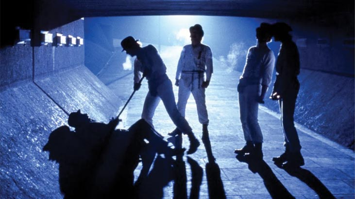 a_clockwork_orange_cinerituel