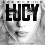 lucy-soundtrack