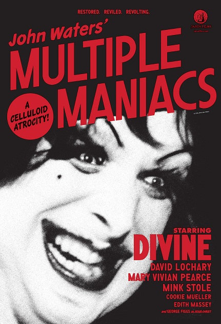 multiple-maniacs_poster