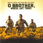 O Brother Where Art Thou_poster