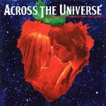 Across_the_Universe_poster