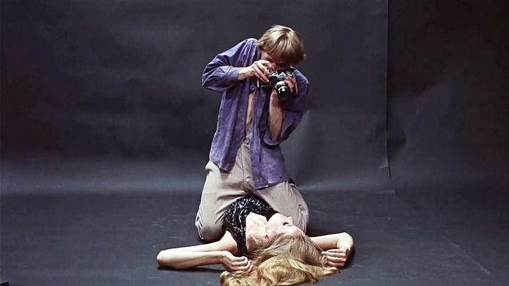 Blow_up_Antonioni