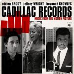 Cadillac_Records_poster