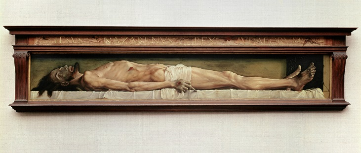 The_Body_of_the_Dead_Christ_in_the_Tomb