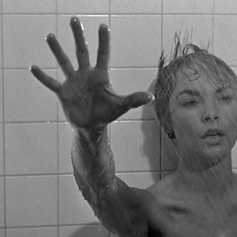 Psycho (1960): Zaman ve Mekan Kurgusu Bağlamında Örnek Film Çözümlemesi