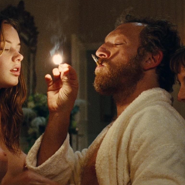 Notre Jour Viendra (2010): Normal Diye Bir Şey Yok