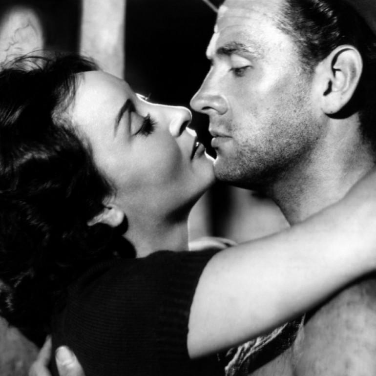 Ossessione (1943): Duygu ve Sosyal Gerçekçilik