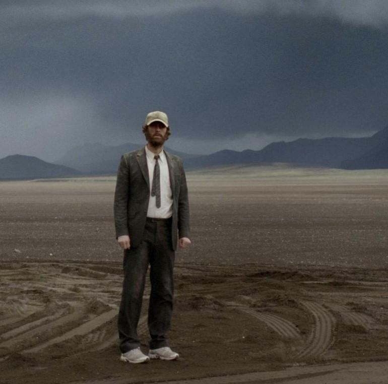 The Bothersome Man (2006): Herkesin Vaha Olarak Gördüğü Yer Sizin İçin Serap Olabilir