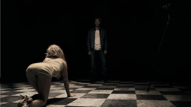 A Serbian Film (2010): Türünün En Sadist Filmi