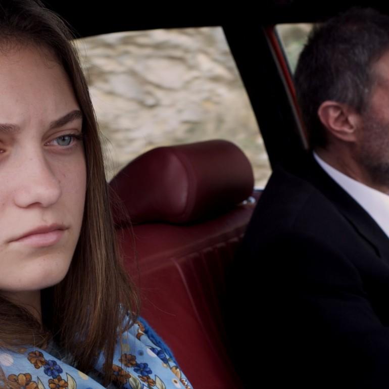 Ateşin Düştüğü Yer (2012): Filmin Dini Üzerine