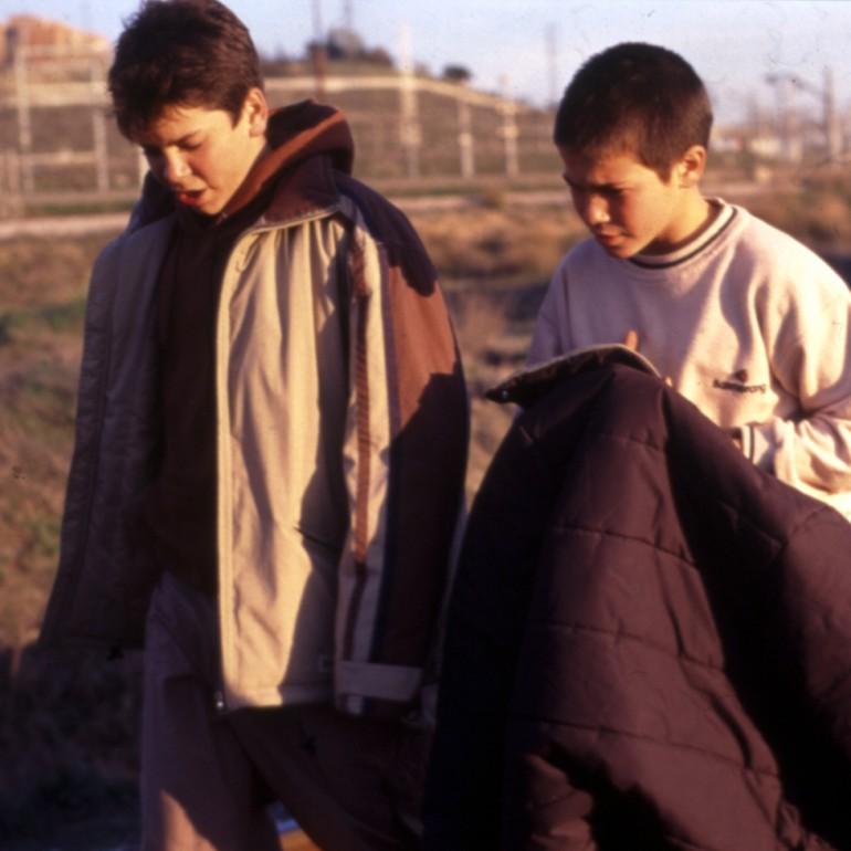 El Bola (2000): Zıt İki Kutbun Çatışması