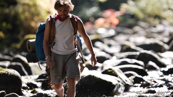 Into the Wild (2007): Doğa ve Kimliğin Yanlış Konumlandırılması