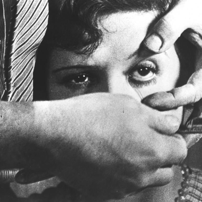 Duyular Yoluyla Film Kuramları: Göz Olarak Sinema (Bölüm 4)