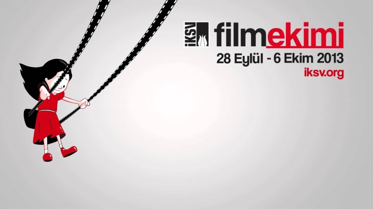 12. Filmekimi 28 Eylül – 06 Ekim Tarihlerinde!