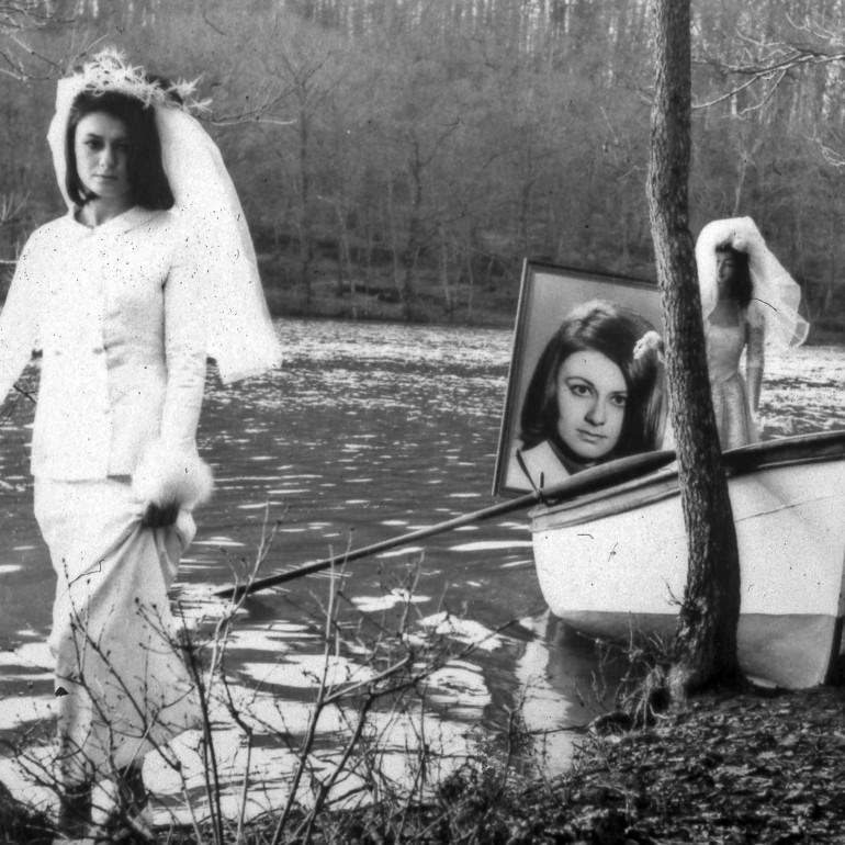 Sevmek Zamanı (1965): Surete Aşık Olmak