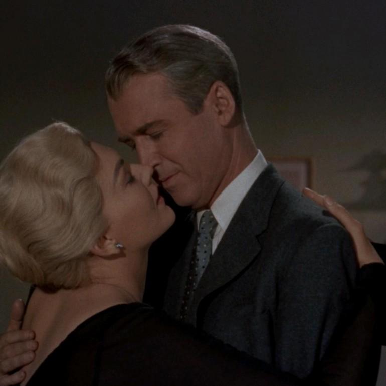 Vertigo (1958): Özne ve İktidar