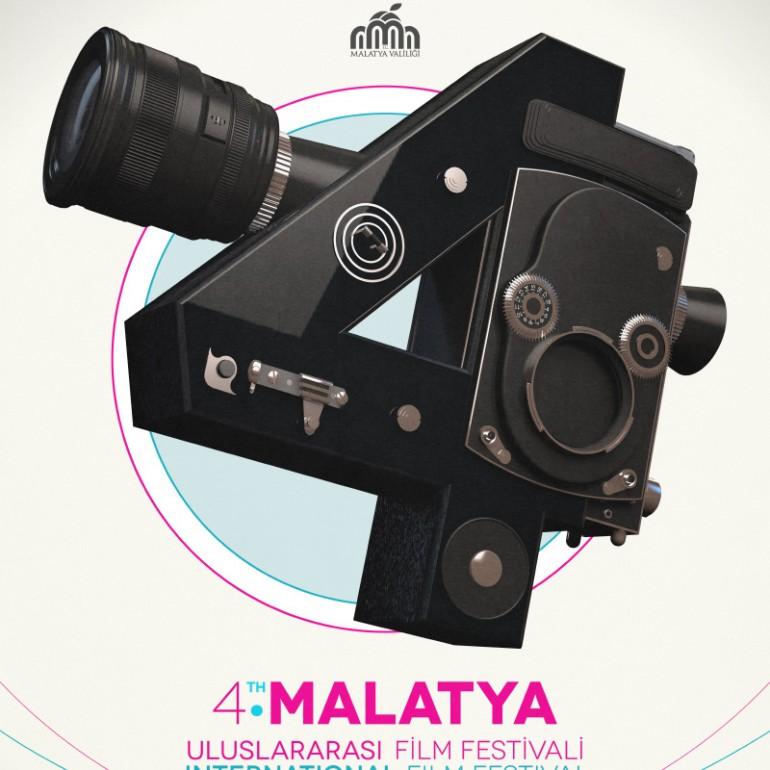 4. Malatya Uluslararası Film Festivali Güncesi – 3