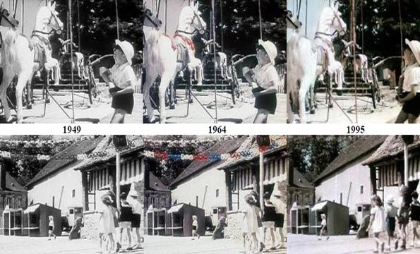 Jacques Tati İncelemesi görsel 7