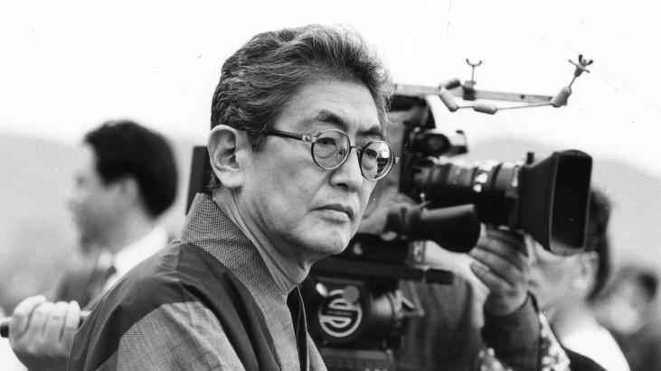 Nagisa Oshima Sineması'nda Pornografi ve Haz…