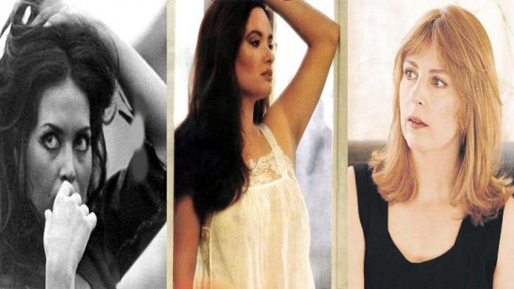 Seni Kalbime Gömdüm (1982): Türkiye Sineması'nda Kadın Filmleri Furyası