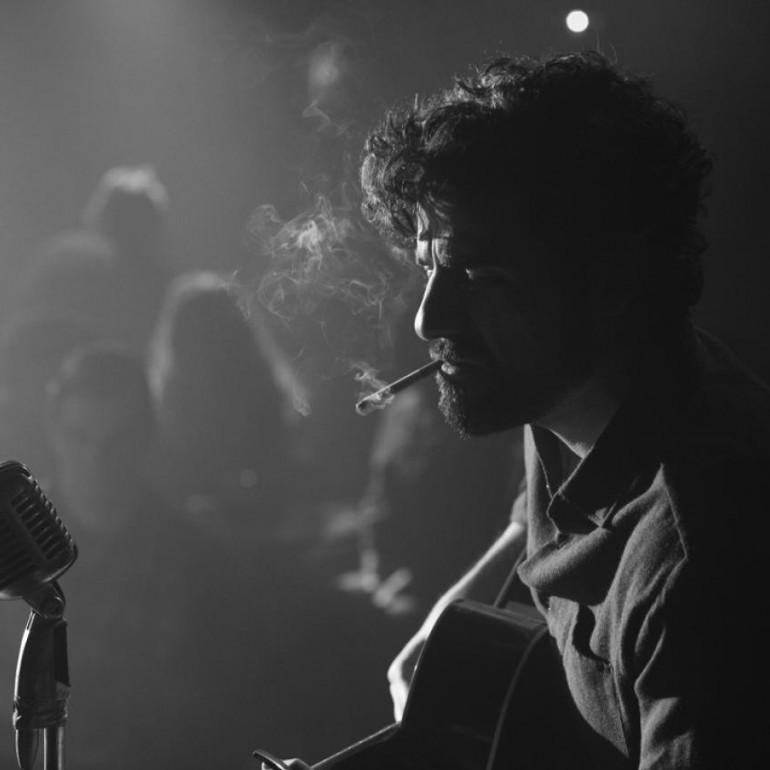 Inside Llewyn Davis (2013): Hayallerinin Peşinden Koşarken Şarkılarını Söyleyen Adam