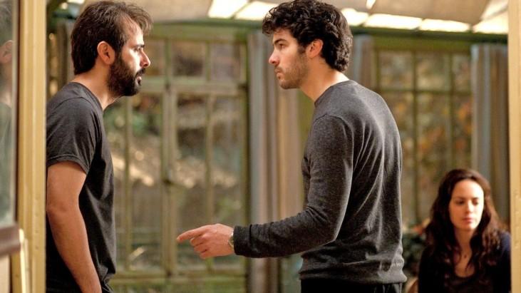 Le Passe (2013): Farhadi'den Belirsiz Bir Hikâye
