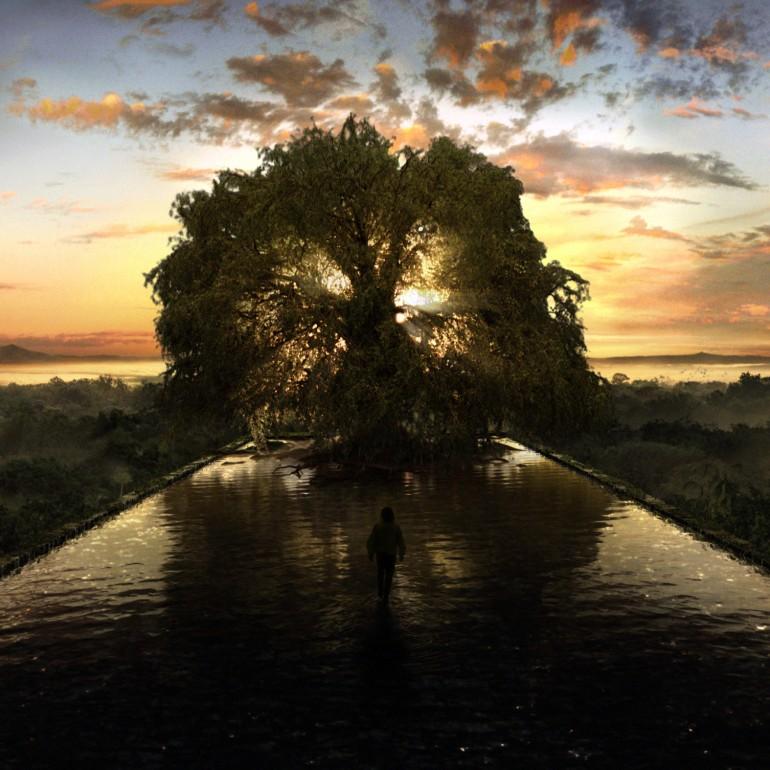 The Fountain (2006): Bilgelik Ağacı'nın Tadı Damağımızda…