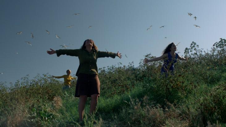 Şarkı Söyleyen Kadınlar (2013): Hayat, Hayatına Devam Ediyor