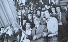 Hababam Sınıfı (1975): Seriye Eleştirel Bir Bakış