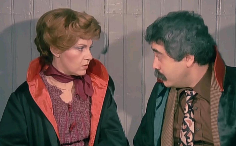 Ne Olacak Şimdi (1979): Global Muamma - Kadın-Erkek İlişkisinin Yerel  Ölçekteki Sorgulaması - Cinerituel