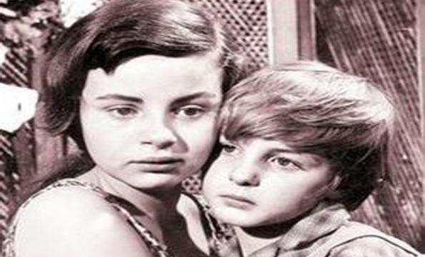 Türk Sineması'nda Seri Filmler 3 görsel 4