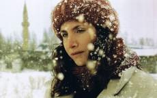 İklimler (2006): Burjuva Bireyselliği ve Etik-Estetik