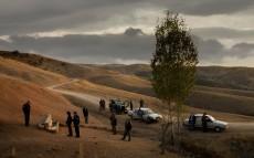 Bir Zamanlar Anadolu'da (2011): Üstü Cinayetle Örtülmüş Bir Film