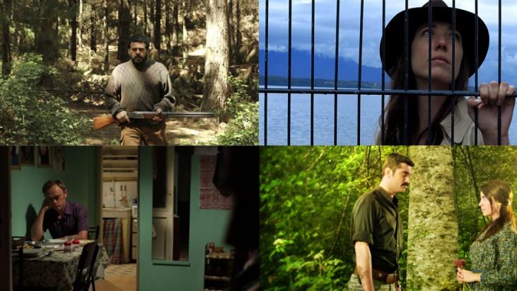 21. Altın Koza Film Festivali Güncesi – 3
