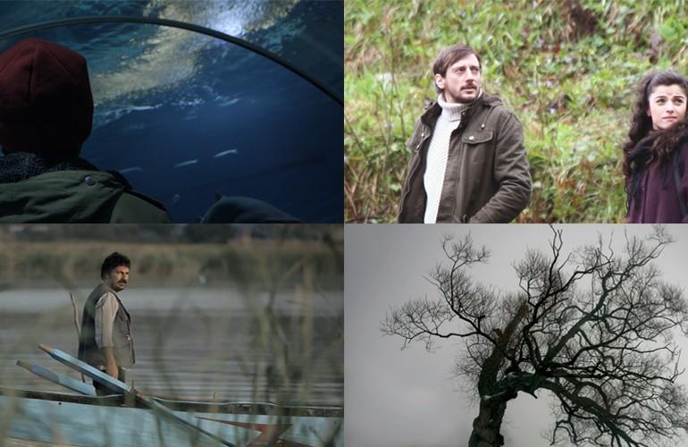 21. Altın Koza Film Festivali Güncesi – 4