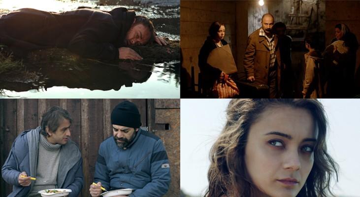 21. Altın Koza Film Festivali Güncesi – 2