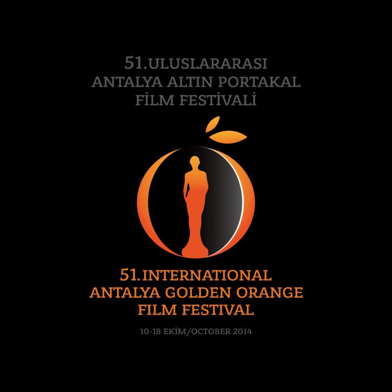 Altın Portakal Film Festivali'nden Sansür Açıklaması!