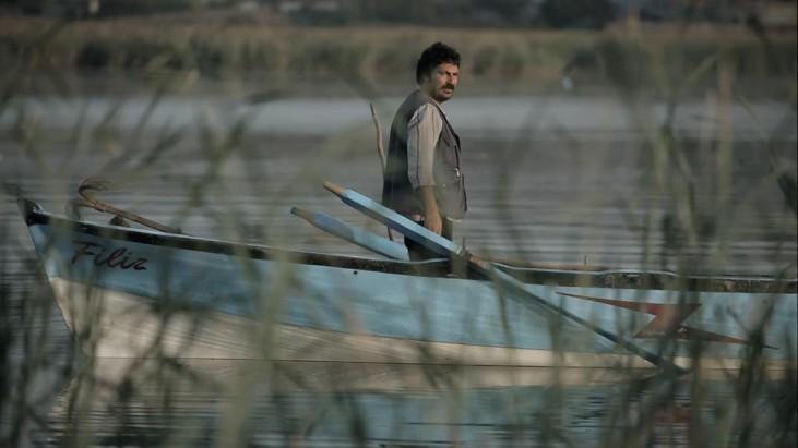 Balık (2014): Derviş Zaim Sineması'nın Tekrar Eden Temaları