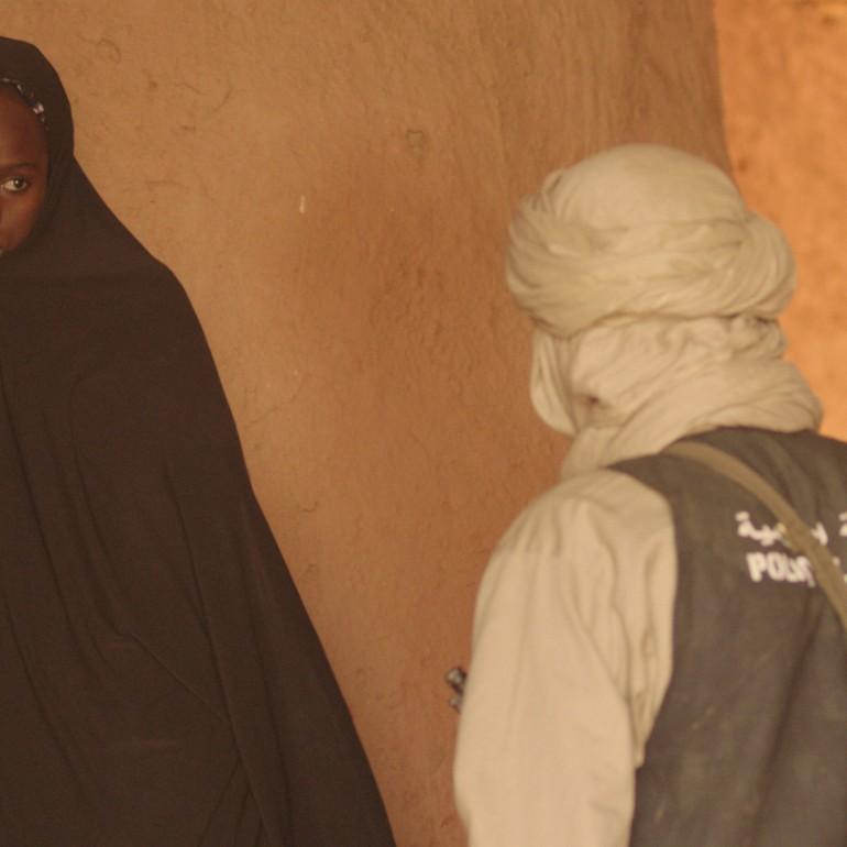 Timbuktu (2014): Popüler İslam Hakkında Bildiğiniz Her Şey