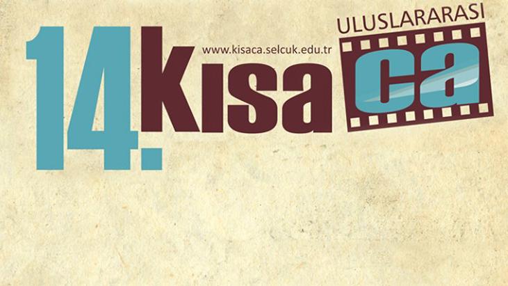 Kısa-Ca Film Festivali Başlıyor