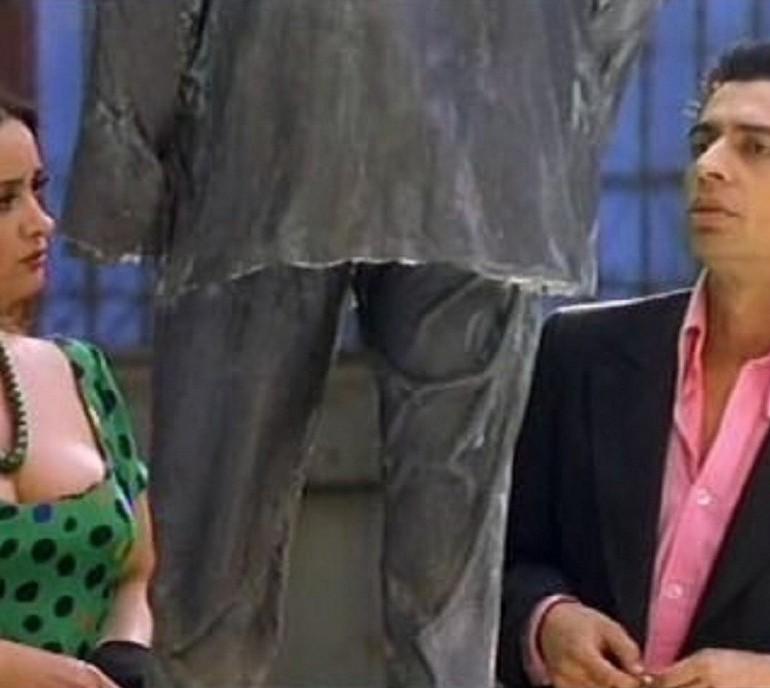 Ağır Roman (1997): Bir Erkek Olma Hikâyesi