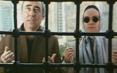 Arabesk (1988): İstanbul Ne Tarafta Ağalar?